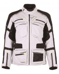 Motocyklová textilní dámská bunda Modeka TACOMA LADY - TB84