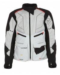 Motocyklová bunda MODEKA FLEXEPIC - TB99