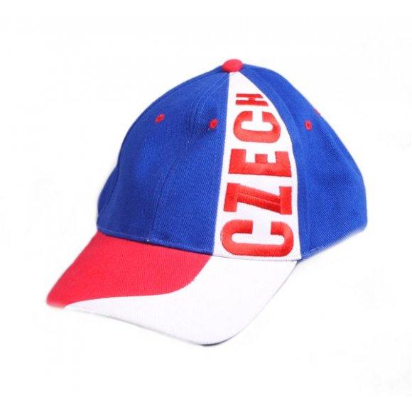 Čepice Czech Republic CEP11