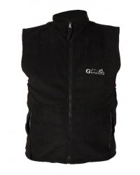 Fleece Vest Geneze GEN 10