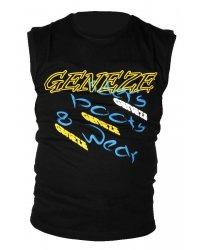 Tričko Geneze - GEN18