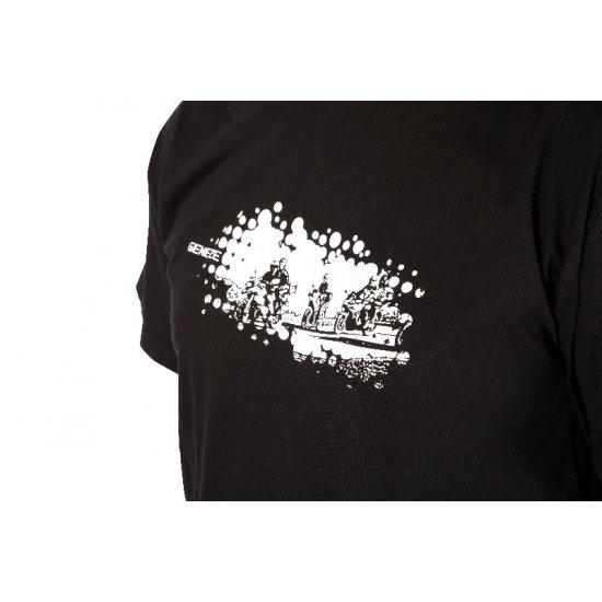 Tričko Geneze - GEN25
