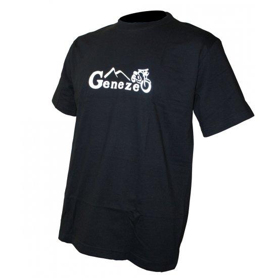 Tričko Geneze - GEN26