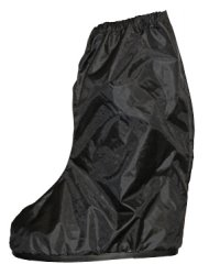 Nepromokavé návleky na obuv - NA05