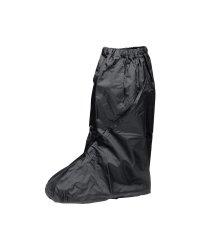 Nepromokavé návleky na obuv MODEKA - NA06
