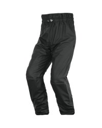 Rain Trousers SCOTT Ergonomic PL010