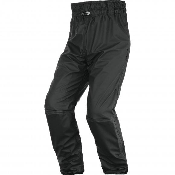 Nepromokavé kalhoty SCOTT ERGONOMIC  - PL010