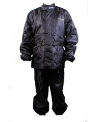 Two-part Raincoat Geneze PL 06