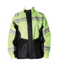 Rain jacket Modeka XERIC EVO - PL07