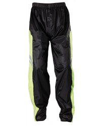 Raincoat Trousers Modeka XERIC EVO PL 08