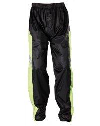 Plástěnka Modeka XERIC EVO kalhoty - PL08