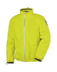 Rain Jacket SCOTT Ergonomic PL09