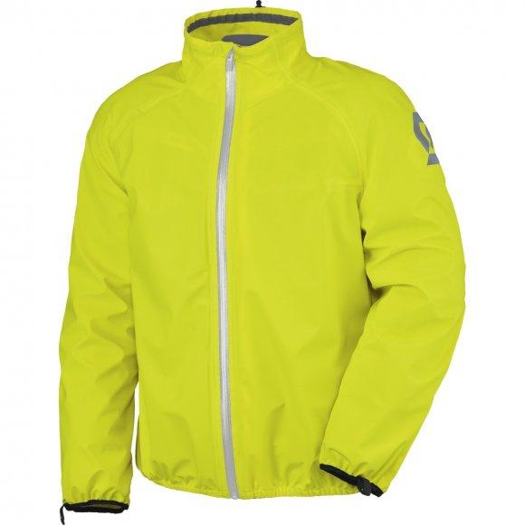 Nepromokavá pláštěnka - bunda SCOTT ERGONOMIC  - PL09