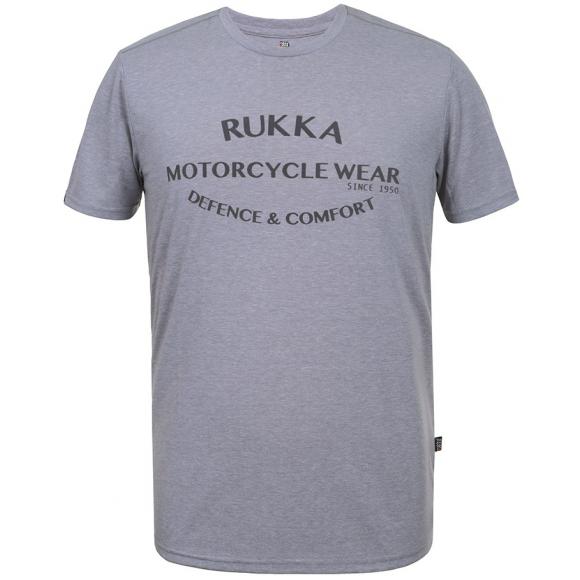 Triko Rukka Dalroy - TR033