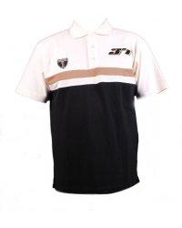 T-shirt - TR07