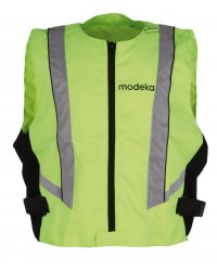 Reflective Safety Vest Modeka VES 06