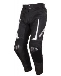 Motorcycle Leather Trousers Modeka KYALAMI KK24