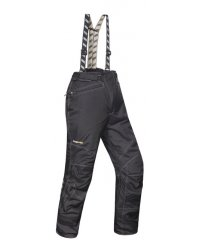 Motorcycle Trousers RUKKA Focus Lady TK 07