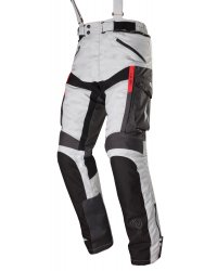 Motorcycle Textile Trousers Modeka Ventura GT - TK40-G