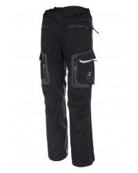 Motocyklové kalhoty Rukka AirAll - TK06