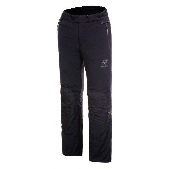 Motocyklové kalhoty Rukka ELAS - TK09