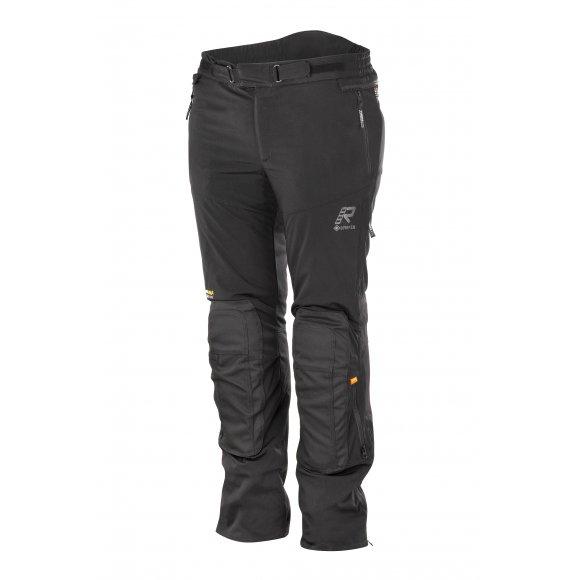 Motocyklové kalhoty Rukka ELAS