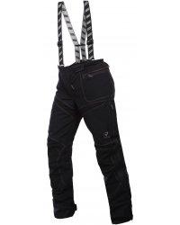 Motocyklové kalhoty Rukka ARMAXION - TK10