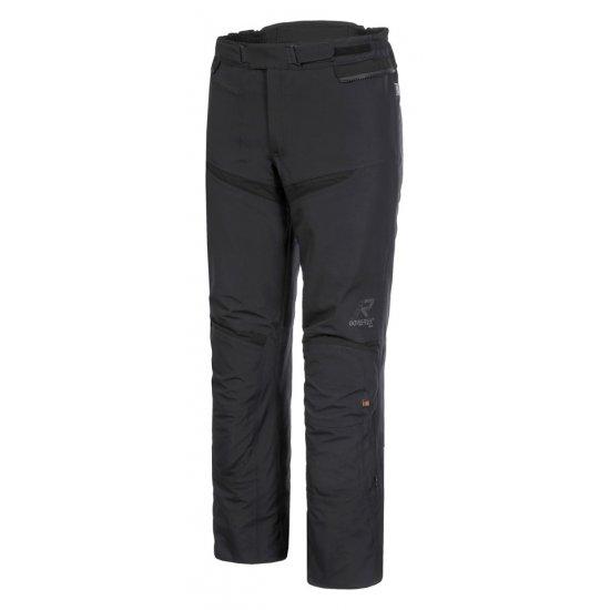 Motocyklové kalhoty Rukka THUND-R - TK14