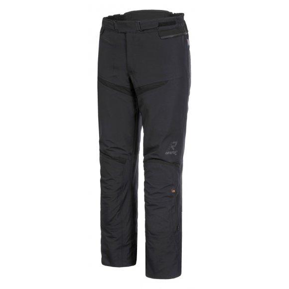 Motocyklové kalhoty Rukka THUND-R
