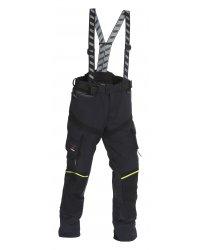 Motocyklové kalhoty Rukka ENERGATER - TK15