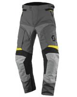 Motocyklové textilní kalhoty Scott Dualraid - TK17
