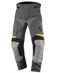 Motocyklové textilní kalhoty Scott Dualraid - TK19