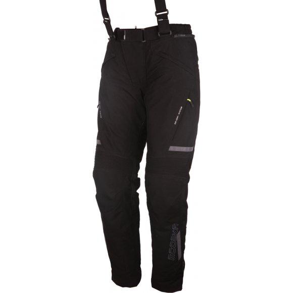 Motocyklové textilní kalhoty Modeka Baxters