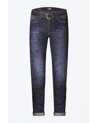PMJ Jeans Legend modré - TK22