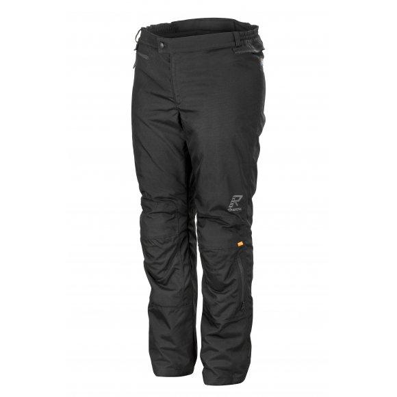 Motocyklové kalhoty Rukka START-R
