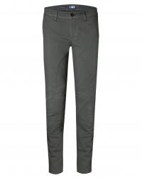 Dámské džíny PMJ Santiago Lady - TK26