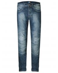 Pánské džíny PMJ Vegas - TK27