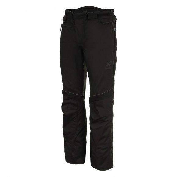 Nepromokavé kalhoty Rukka StretchDry s Gore-Texem