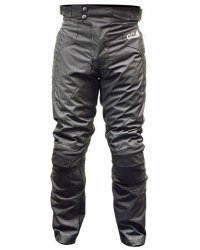Motorcycle Textile Trousers Geneze TK 30