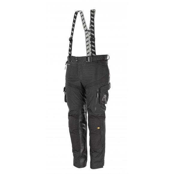 Motocyklové kalhoty Rukka EXEGAL
