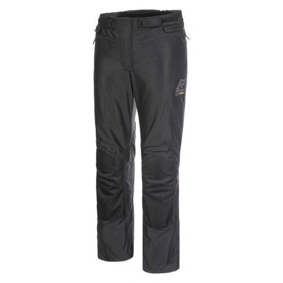 Motocyklové kalhoty Rukka 4AIR - TK32