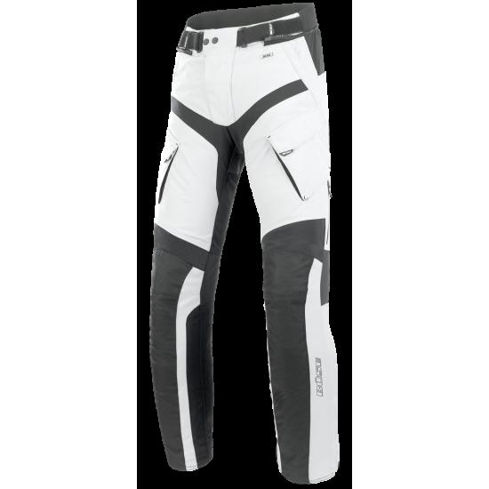 Motocyklové textilní kalhoty Open Road - TK33