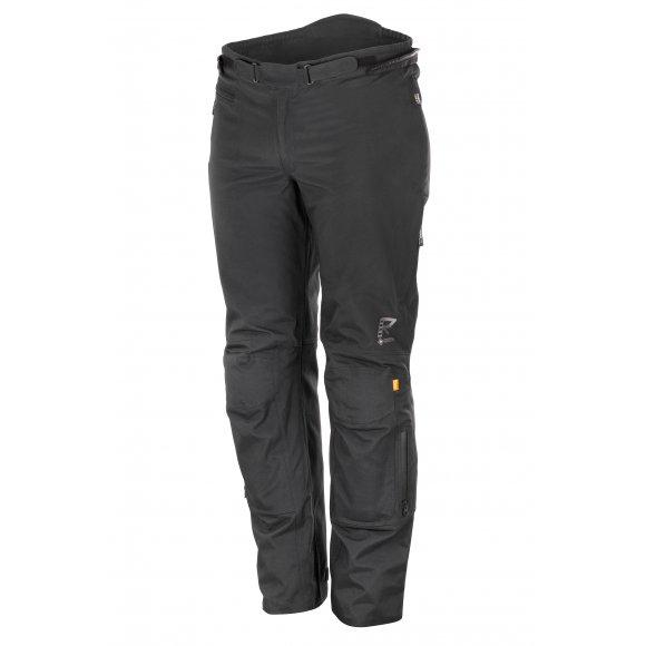 Motocyklové kalhoty Rukka R-EX