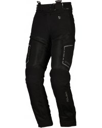 Motorcycle Textile Women's Trousers Modeka Mona Lady TK 36