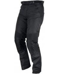 Motorcycle Textile Trousers Modeka Ottawa - TK37