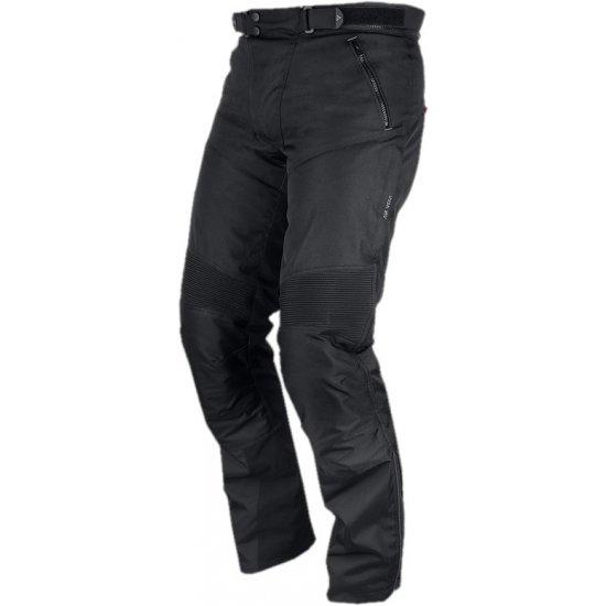Textilní cestovní kalhoty Modeka Ottawa - TK37
