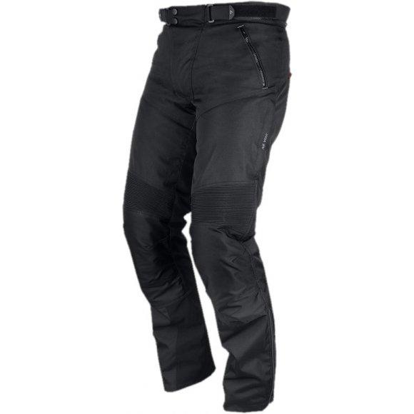 Motocyklové textilní kalhoty Modeka Ottawa - TK37