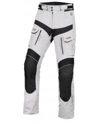 Motorcycle Textile Women's Trousers Modeka Kim Lady TK 38