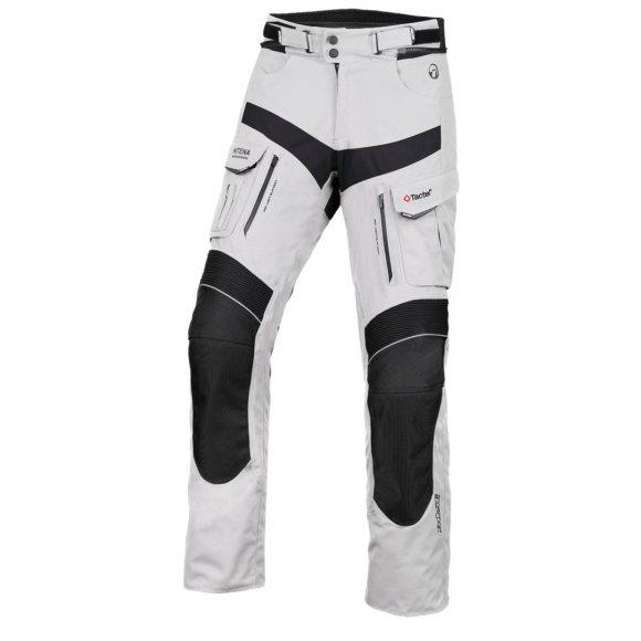 Motocyklové textilní kalhoty Open Road II