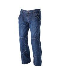 Kevlar Jeans Modeka Denver II - TK39